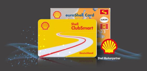 Shell Tankstellen Karte.Mhb Mineralölhandel Gmbh